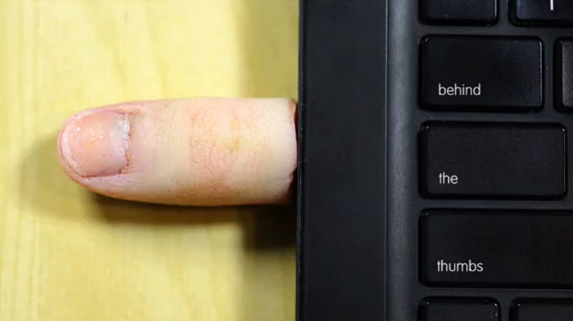 justin-poulsen-handmade-severed-usb-thumb-drives-designboom-08