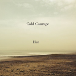 Cold Courage -
