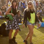 Festival Fashion Tips to Stand Out This Year