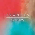 "Frances - ""When It Comes To Us feat. RITUAL"""