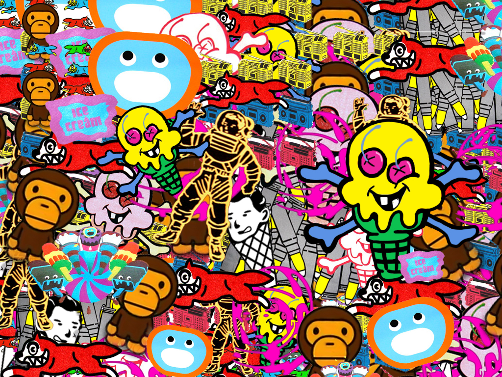 bbc_icecream_background_by_markhead