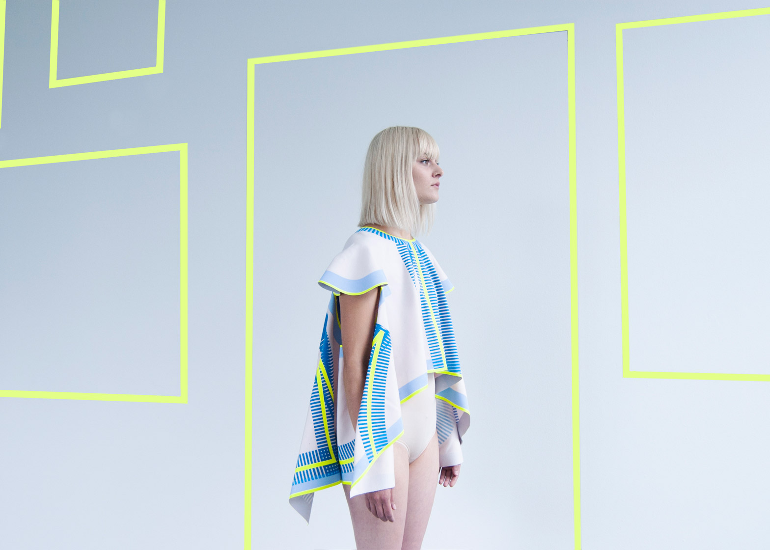 Vera-de-Pont_Pop-Up_fashion-collection_graduation_fashion-designer_Dutch-Design-Week-2015_dezeen_1568_1