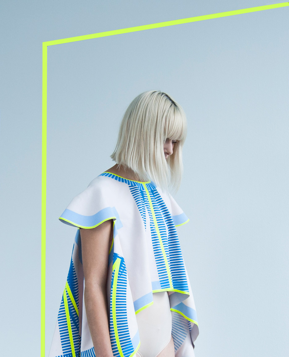 Vera-de-Pont_Pop-Up_fashion-collection_graduation_fashion-designer_Dutch-Design-Week-2015_dezeen_936_6