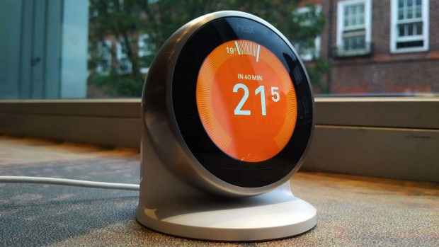 nest-thermostat-620x349