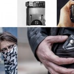 Backslash is the all-in-one kit for anonymous protesting