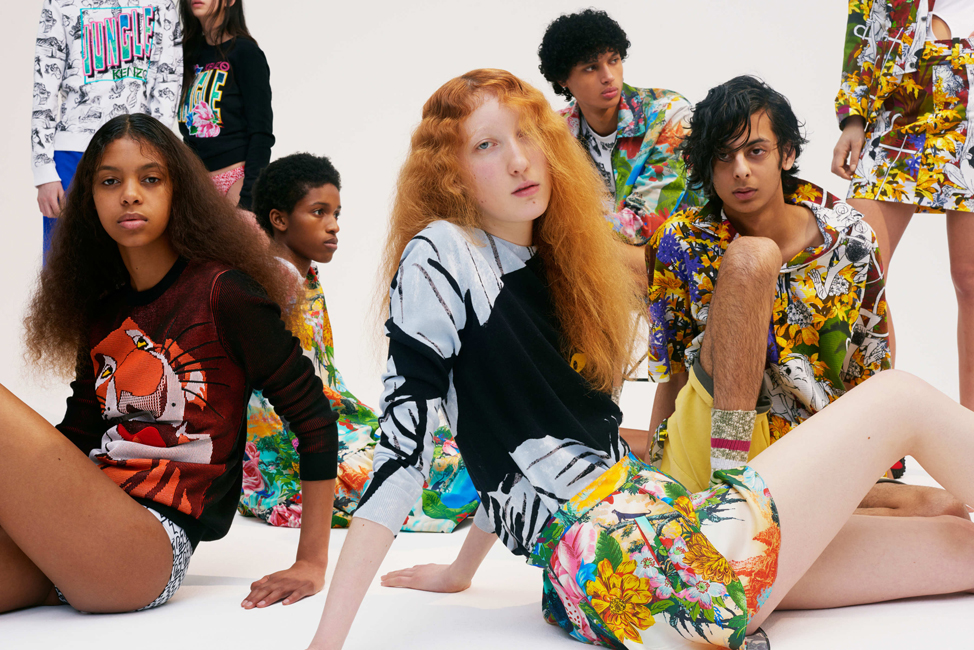 kenzo_jungle_book_collection_04