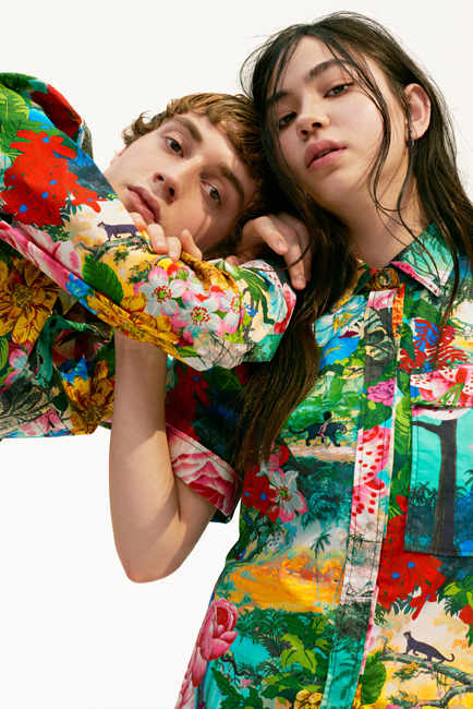 kenzo_jungle_book_collection_05