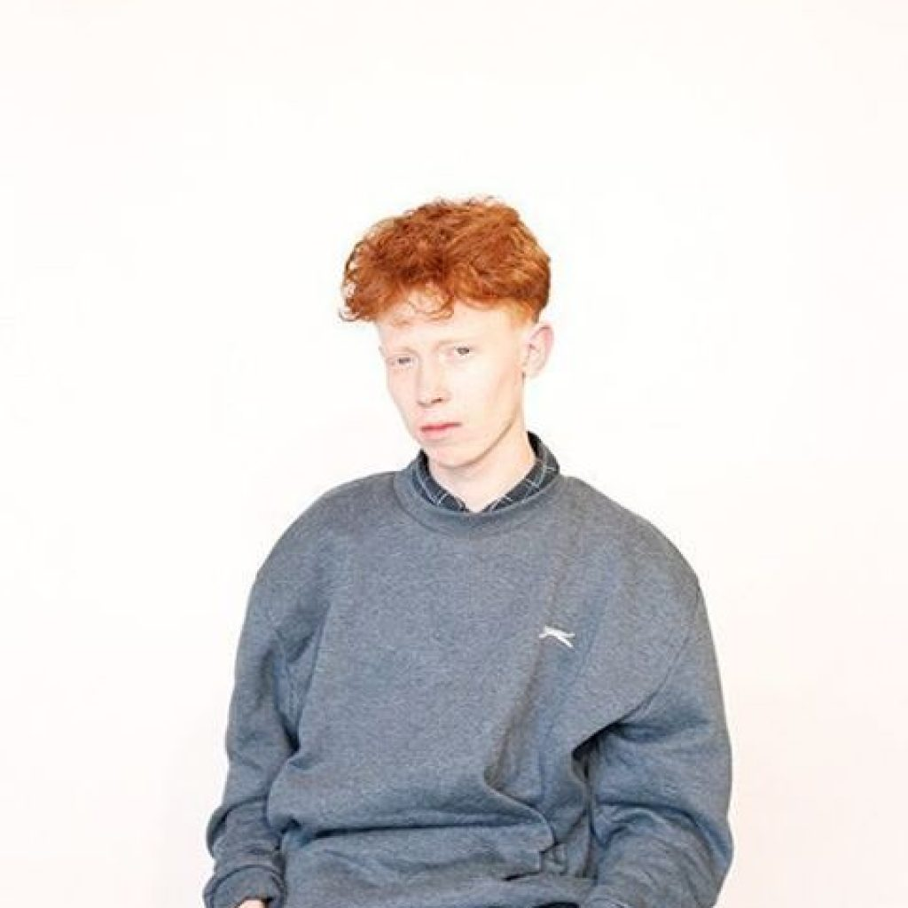Its kind to be Krule New King Krule song out