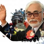 Hayao Miyazaki is coming out of retirement for a new film