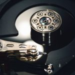 Faulty Hard Drives Aren't As Faulty As We Think...