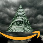 Interviewing for Amazon: a literal Orwellian experience