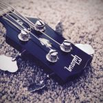 The Building Blocks To Becoming A Great Guitarist