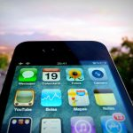 App-solutely Must Haves: The Best Tech For Travel