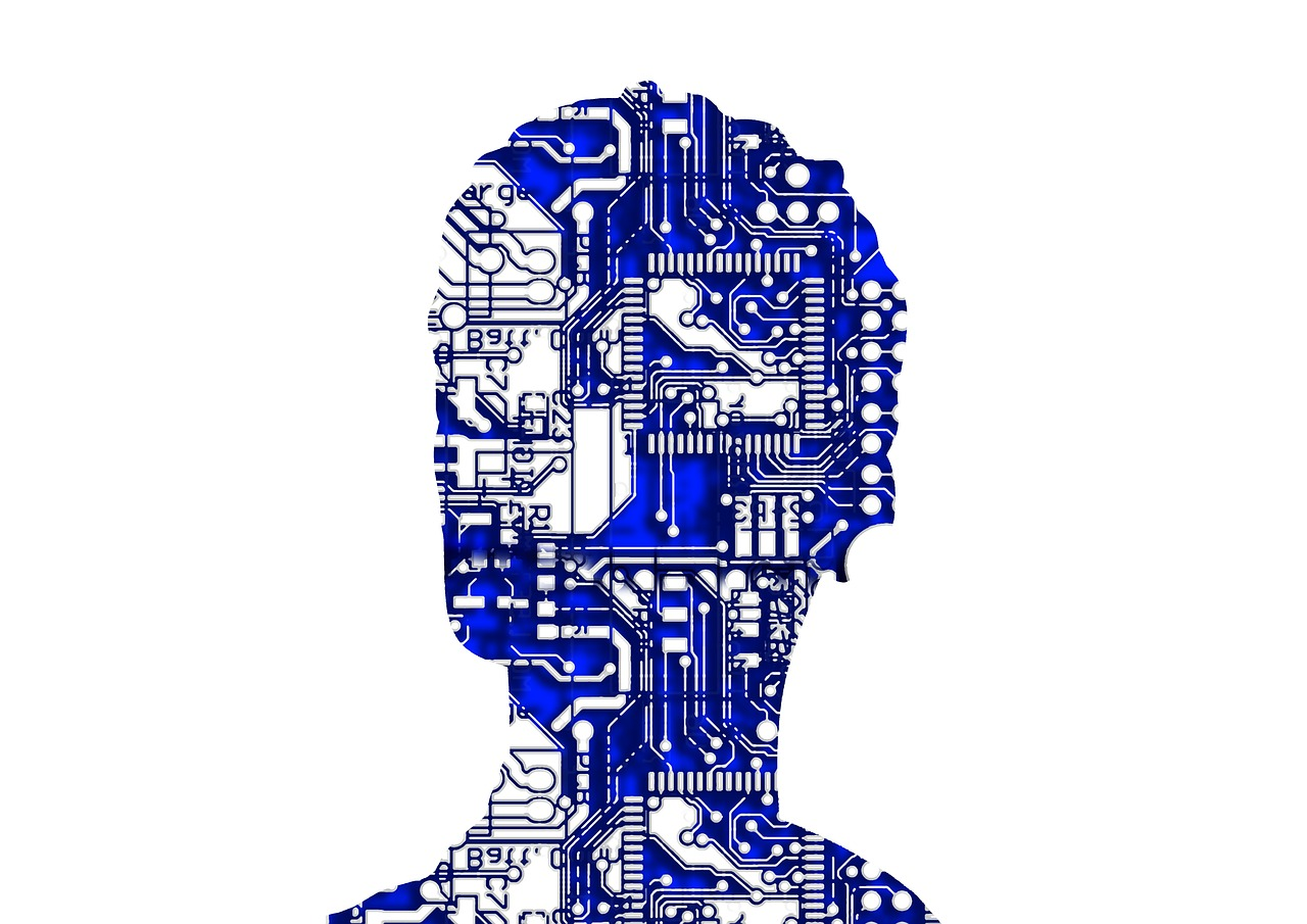 how can artificial intelligence help us The field of artificial intelligence is probably a long way  how theoretical physicists can help find et livescience  why does artificial intelligence scare us.