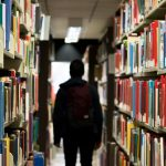 Tech, Music, and Friends: Surviving Those Long Study Sessions
