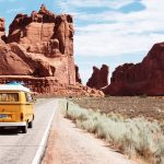 Best destinations for budget travel in 2020
