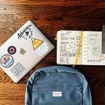 How to Get into College: The 5 Basic Tips