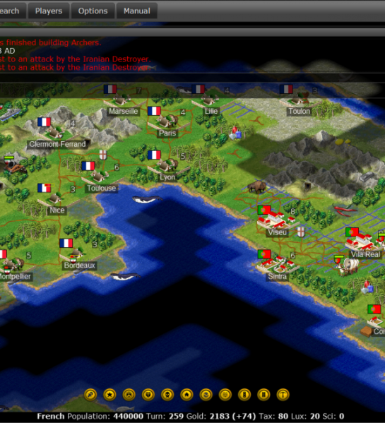 Freeciv-net-screenshot-2011-06-23