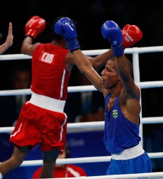 Olympics_2016_Boxing_semifinal_in_the_weight_category_up_to_70_kg