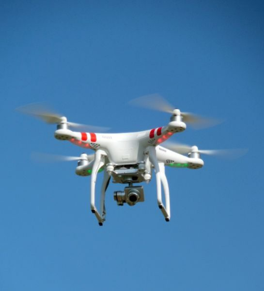 Spying_quadcopter