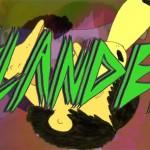 Trash Talk - Slander