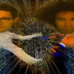 Dan Croll - From Nowhere (Baardsen Remix Video)