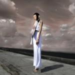 Yirantian Guo