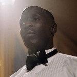 Mr Porter x Michael K Williams - The Reinvention