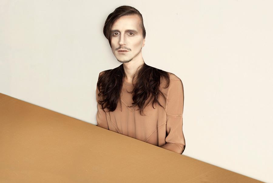Aisha Zeijpveld