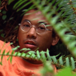Toro Y Moi - Say That