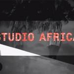 Studio Africa