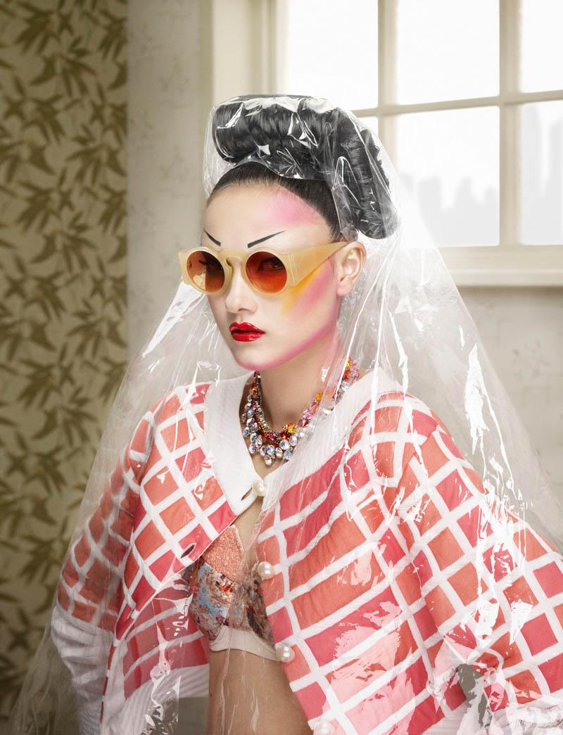 yumi-jalouse-geisha10