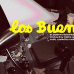 Los Buenos