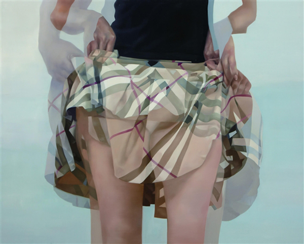 ho-ryon-lee-overlapping-skirt-flirts-04(1)