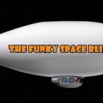 Neil deGrasse Tyson Funks the Universe