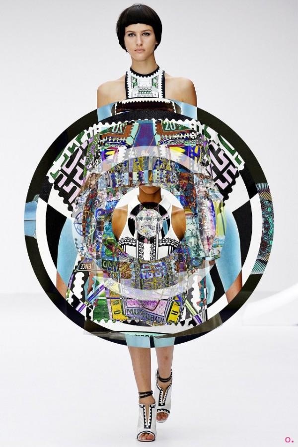 Orestis-Lazouras-Fashion-Illustrations-3-600x900