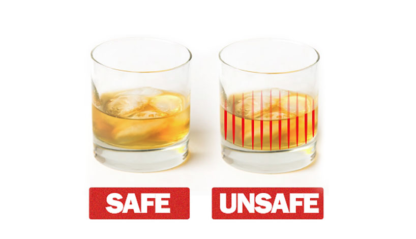 drinksavvy-cups-designboom-04