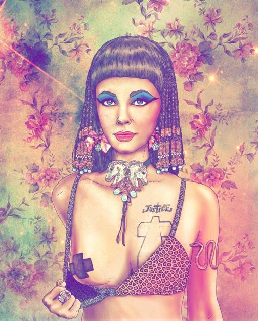 Fabian-Ciraolo-Cleopatra