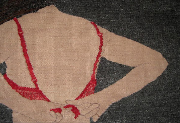 3020569-slide-s-12-selfies-weaving-nudes-nsfw
