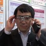 Anti-Google Glass(es)