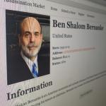 The BitCoin Assassination Market