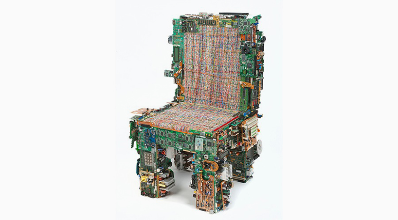 binary-collection-Benjamin-Rollins-Caldwell-designboom03