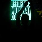 Boxfresh - Before Monday Comes