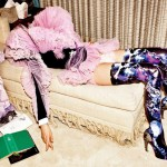 The Emperor's new clothes: Ten fashion mistakes that need to not exist