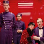 Berlinale 2014: The Grand Budapest Hotel reaction