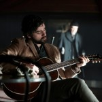 Inside Llewyn Davis: How do you recommend a film they'll hate?
