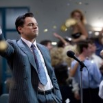 The Wolf of Wall Street may be the scariest film you see this year