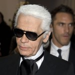 An imaginary trip to the Karl Lagerfeld Hotel