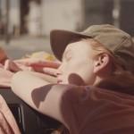 Rita Liefhebber SS 2014 – Lollipop