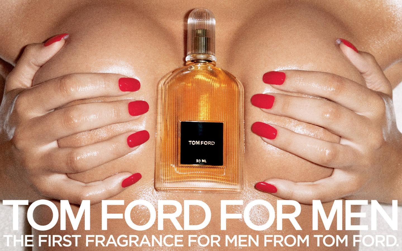 new-tom-ford-for-men-fashion-wallpaper